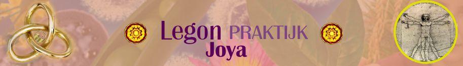 Praktijk Joya
